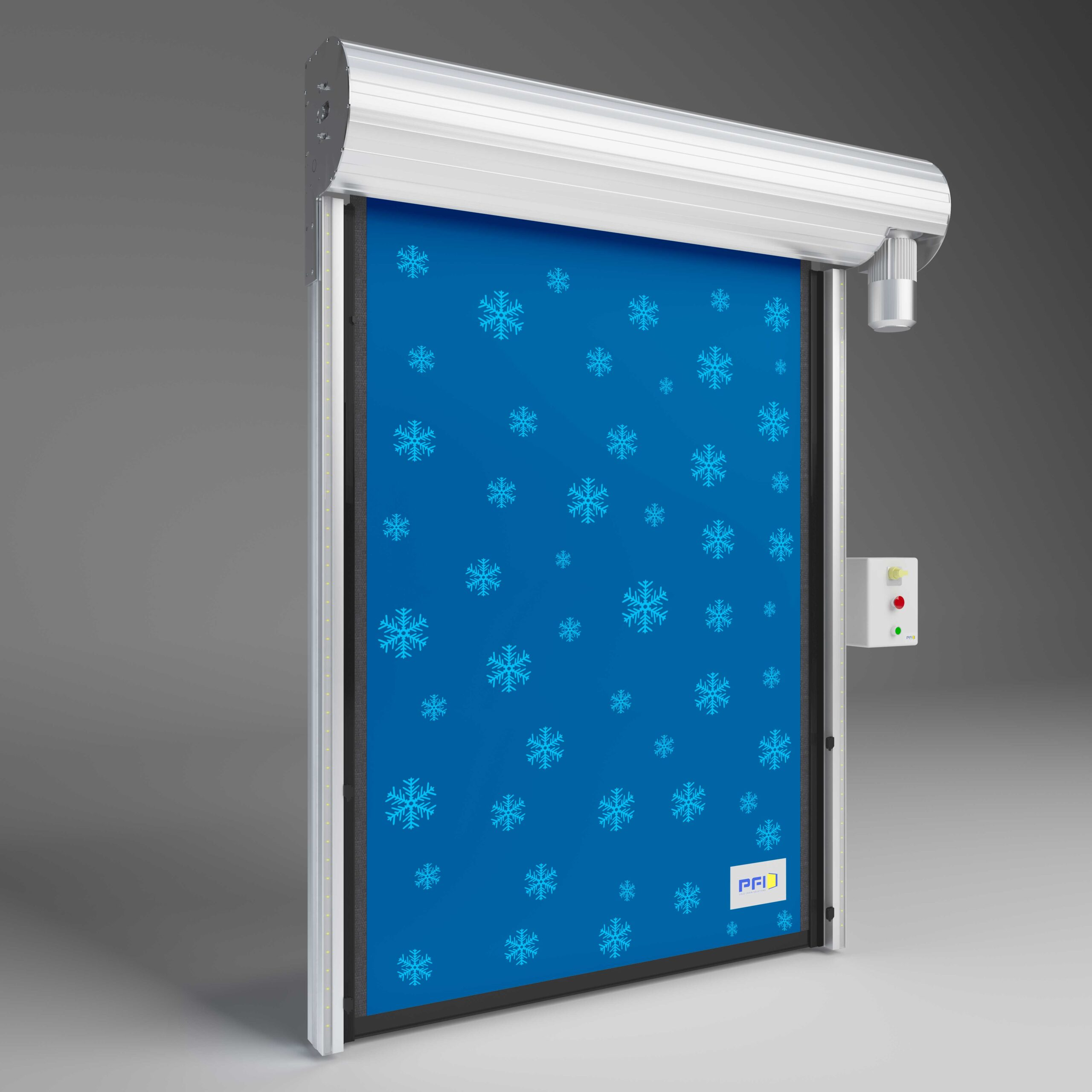 porta-_blu_res_freddo
